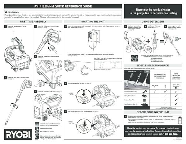 RY141820VNM_095079442_446_941_QRG_eng_01.pdf -  Manual