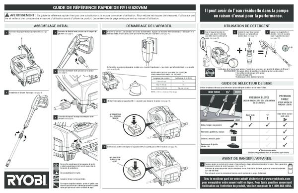 RY141820VNM_095079442_446_941_QRG_fr_01.pdf -  Manual
