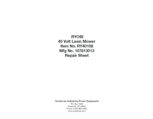 RY40108_107813013_664_r_01.pdf -  Manual