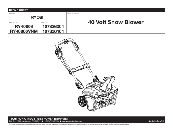 RY40806_108836001_844_r_03.pdf -  Manual