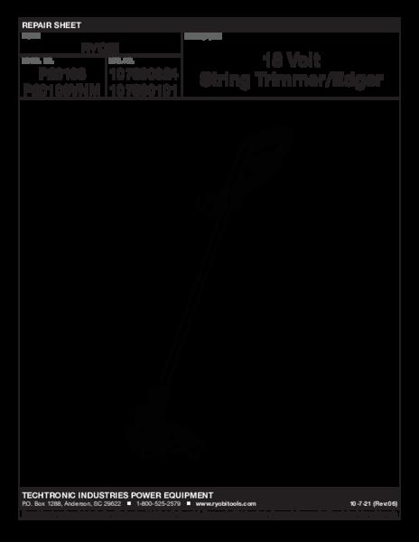 P20103_107890024_977_r_06.pdf