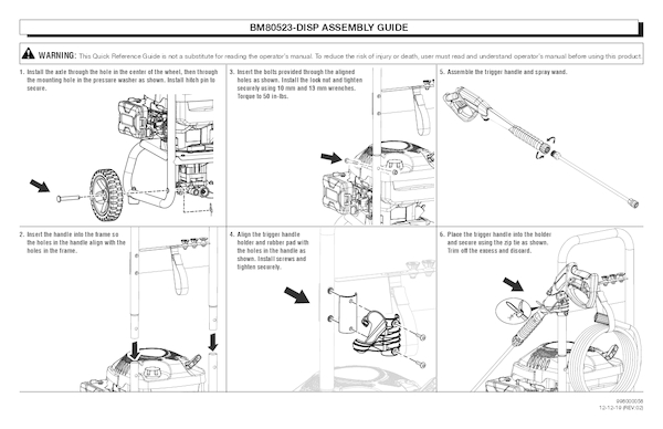 Bm80523 disp 090079464 058 assy guide eng 02