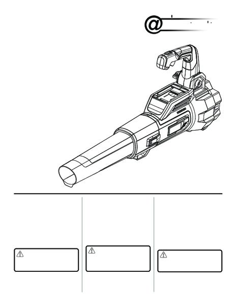 RY40407_107000001_001_trilingual_03.pdf -  Manual