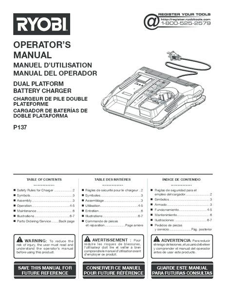 P137_004_trilingual_03.pdf -  Manual