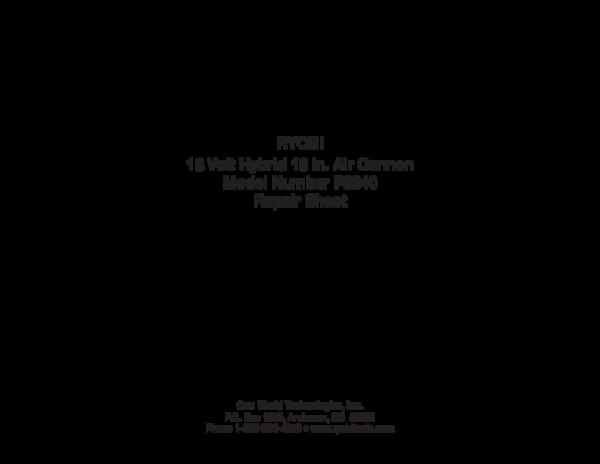 P3340_789_r_01.pdf -  Manual