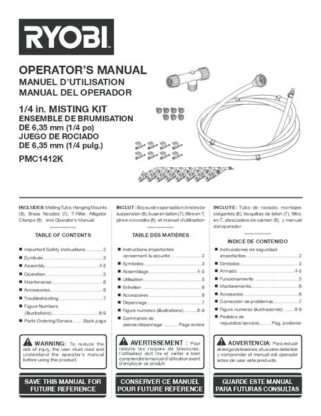 PMC1412K_087_trilingüe_01.pdf - Manual