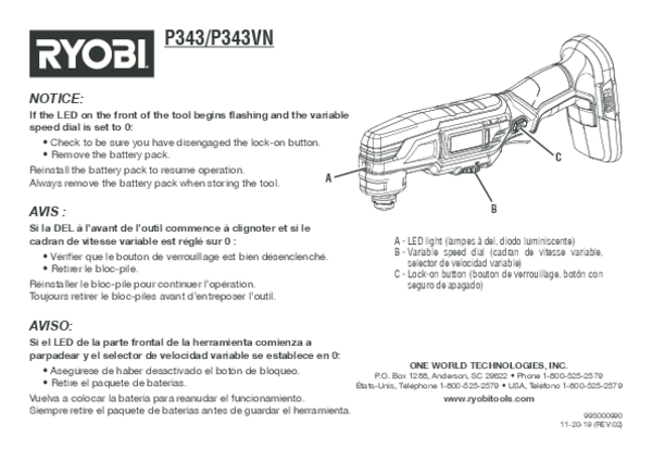 P343_LED_Flyer_990_trilingual_02.pdf -  Manual