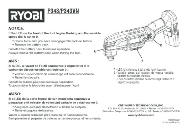 P343_LED_Flyer_990_trilingual_02.pdf -  Manual