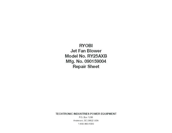 Ry25axb 090159004 913 r 01