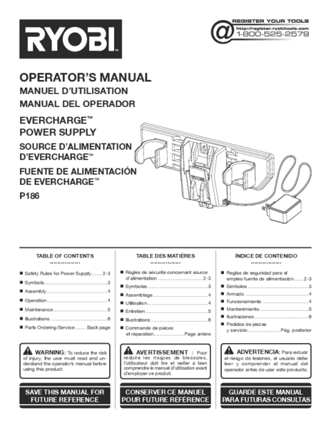 P186_093_trilingual_02.pdf -  Manual