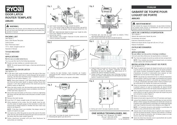 A99LM3_090_trilingual_01.pdf -  Manual