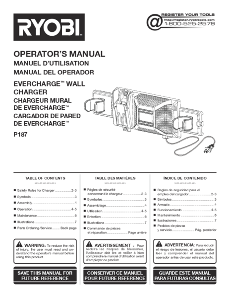 P187_125_trilingual_03.pdf -  Manual