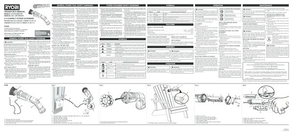 P4400_082_trilingual_05.pdf -  Manual