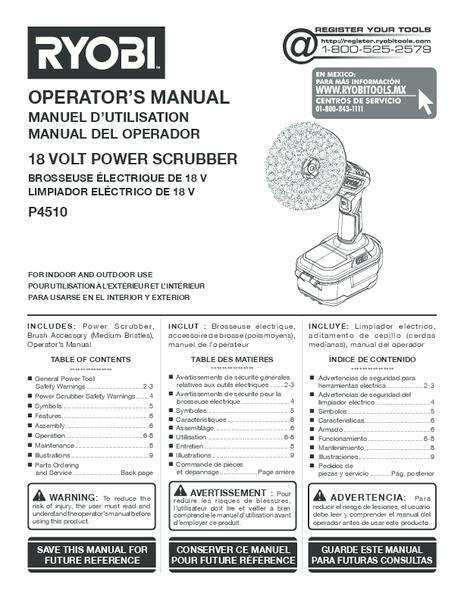 P4510_110_trilingual_02.pdf