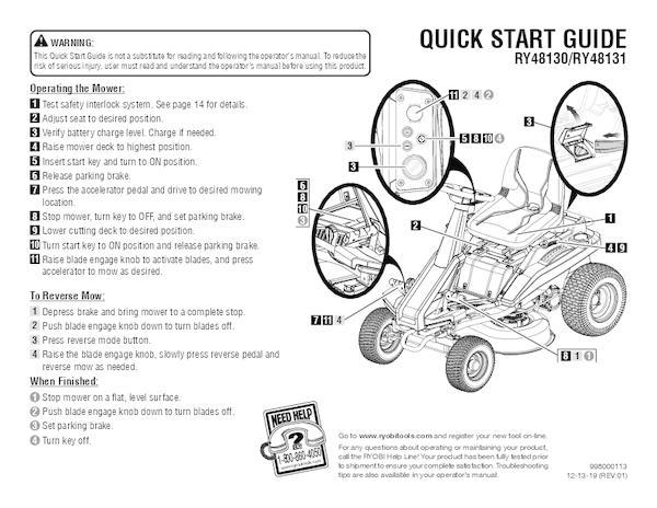 RY48130_31_099749020_099237001_113_QSG_trilingual_01.pdf -  Manual