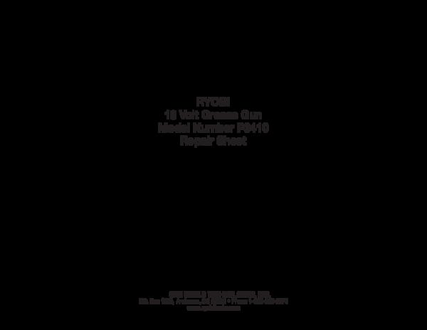 P3410_783_r_01.pdf -  Manual