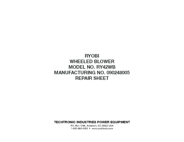 RY42WB_090248005_426_r_01.pdf -  Manual