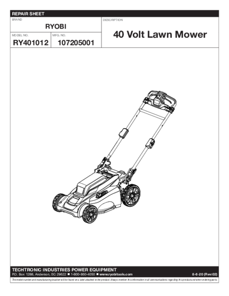RY401012_107205001_922_r_02.pdf -  Manual