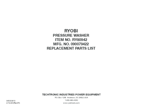 RY80942_090079422_610_rpl_01.pdf -  Manual