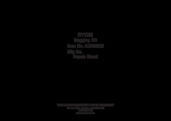 ACRM005_000997496_754_r_01.pdf -  Manual