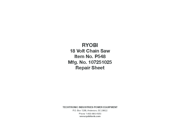 P548_107251025_208_r_01.pdf -  Manual