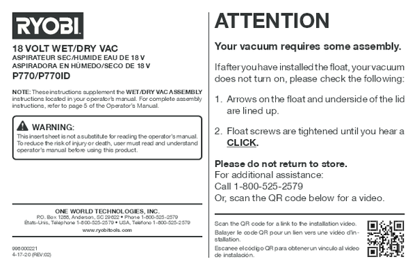 P770_221_float_insert_02.pdf -  Manual