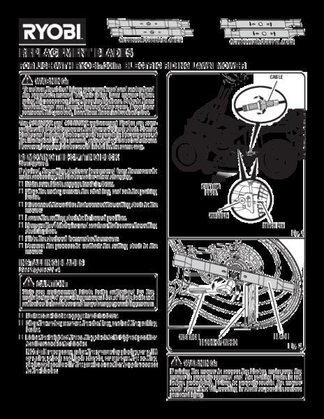 ACRM009_010_000997828_829_115_Blades_trilingual_02.pdf -  Manual