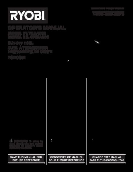 PSBCS02_211_trilingual_09.pdf -  Manual