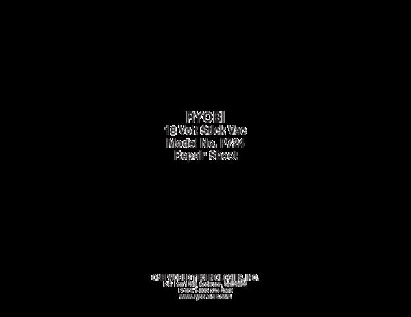 P724_208_r_01.pdf -  Manual