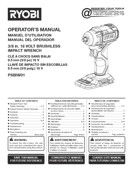 PSBIW01_203_trilingual_02.pdf -  Manual