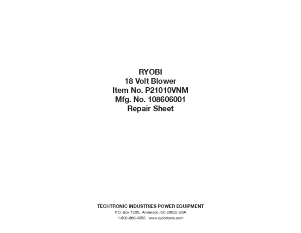 P21010VNM_108606001_055_r_01.pdf -  Manual