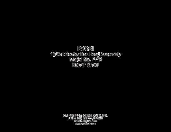 P726_126_r_01.pdf -  Manual