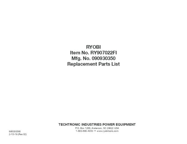 RY907022FI_090930350_580_rpl___r_02.pdf