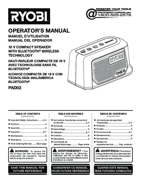 PAD02_218_trilingual_01.pdf -  Manual