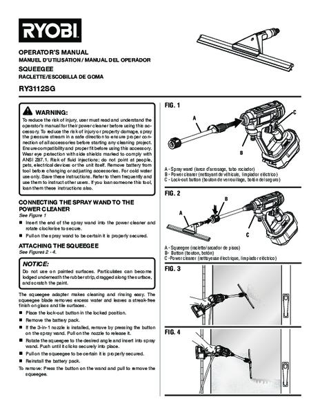 RY3112SG_099981212_225_trilingual_1.pdf -  Manual
