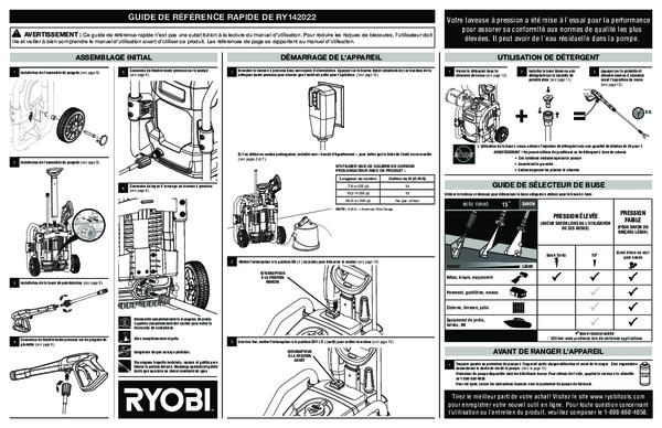 RY142022_095079461_263_QRG_fr_02.pdf -  Manual