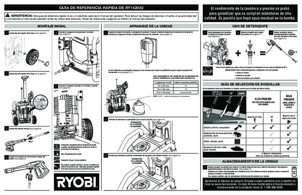 RY142022_095079461_263_QRG_sp_02.pdf -  Manual
