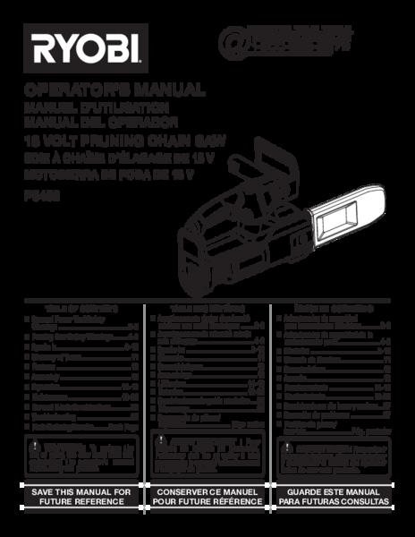 P5452_107548001_269_trilingual_04.pdf -  Manual