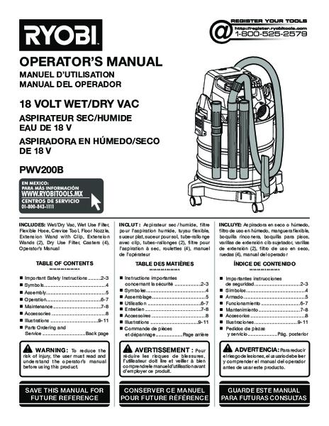 PWV200B_289_trilingual_01.pdf -  Manual