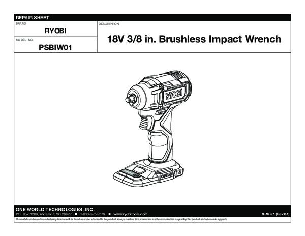 PSBIW01_203_r_04.pdf -  Manual