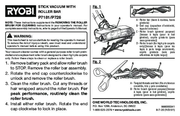 P7181_P726_341_insert_01.pdf -  Manual