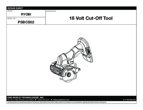PSBCS02_211_r_01.pdf -  Manual