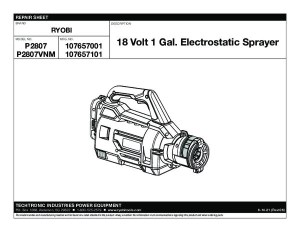 P2807_107657001_296_r_06.pdf -  Manual