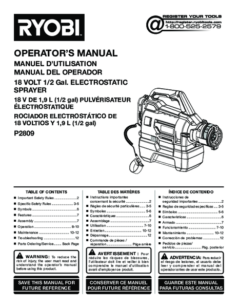 P2809_107545001_322_trilingual_03.pdf -  Manual