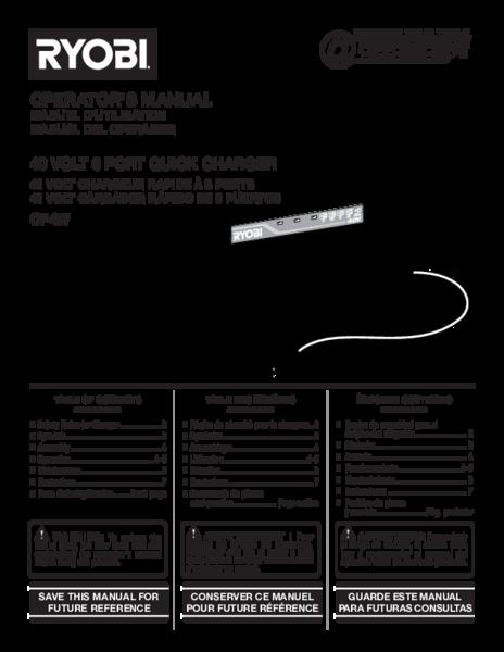 OP407_140449002_259_trilingual_02.pdf -  Manual
