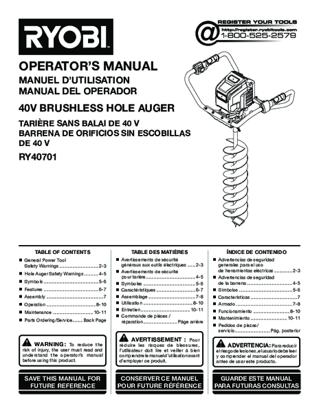 RY40701_108630001_275_trilingüe_01.pdf - Manual