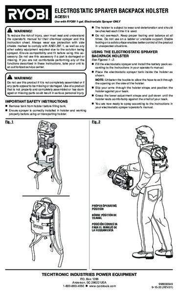ACES11_000997930_349_trilingual_01.pdf - Manual