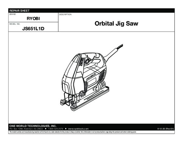 JS651L1D_799_r_01.pdf -  Manual