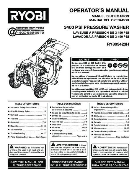 RY803423H_090079505_383_trilingual_01.pdf -  Manual