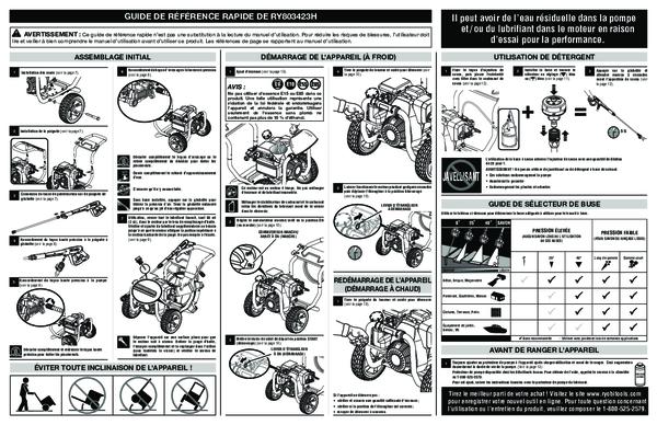 RY803423H_090079505_384_QRG_fr_01.pdf -  Manual